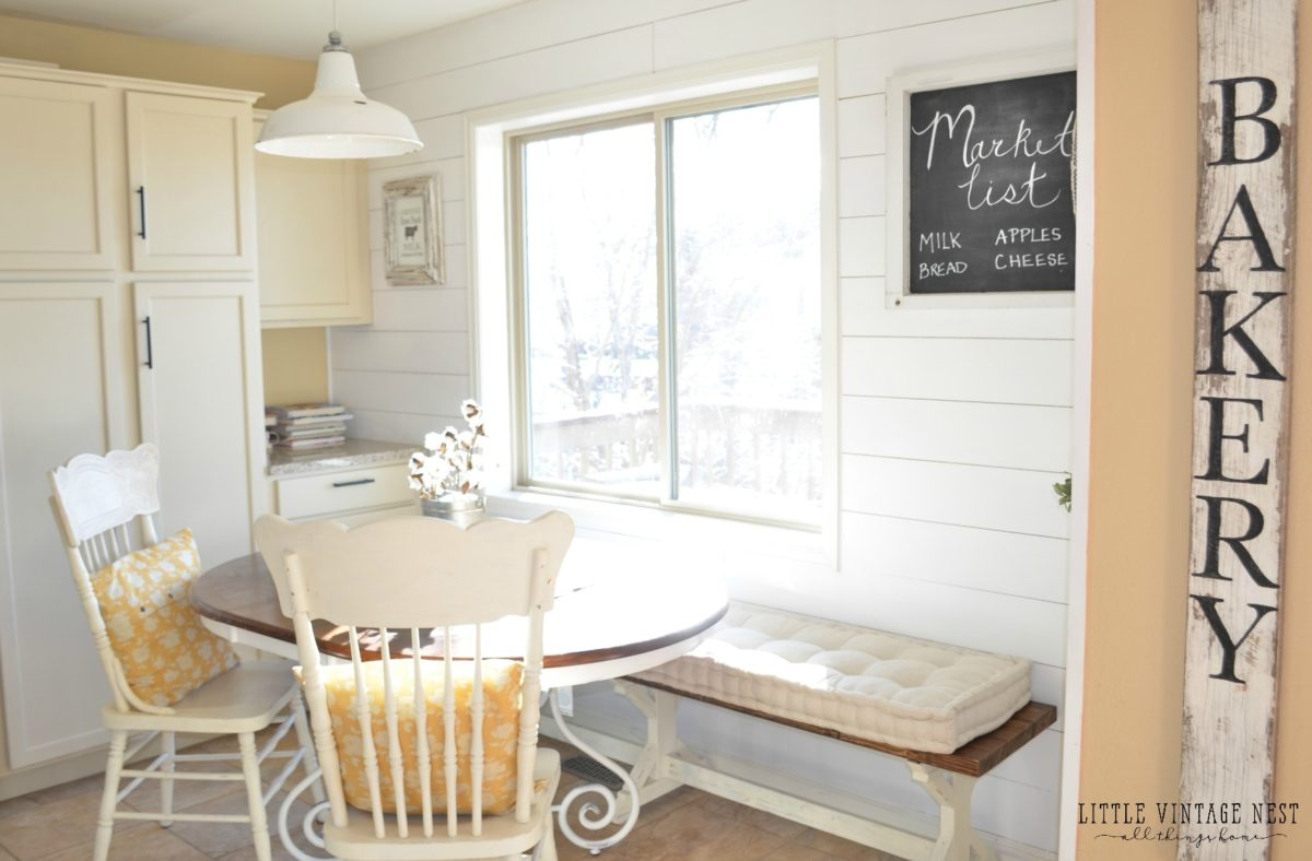 Farmhouse Style Light Fixtures Creating A Rustic