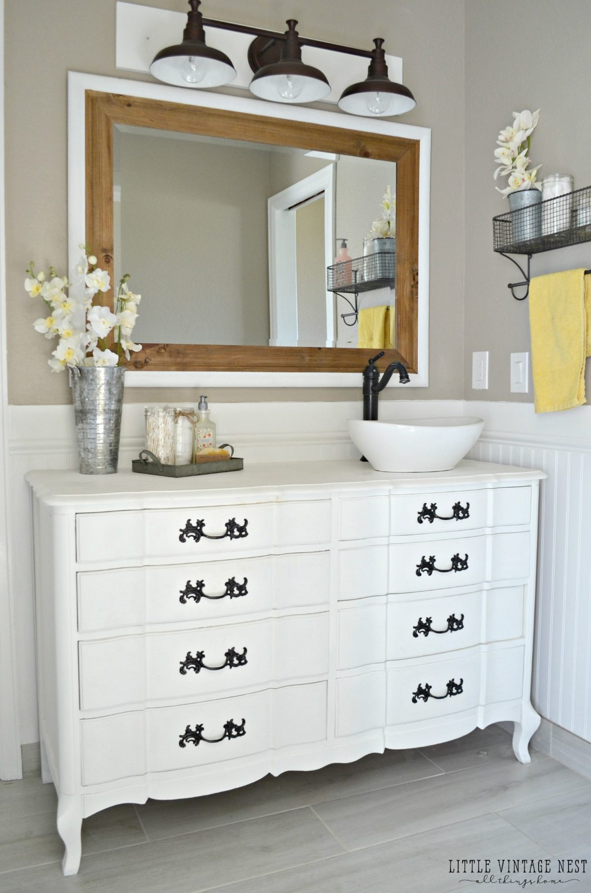 30 Inch Bathroom Vanity With Drawers On Left Architecture Home