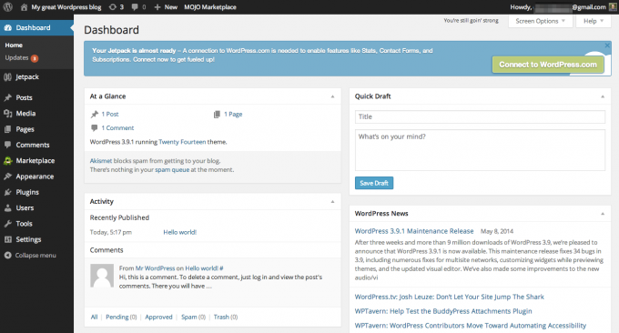 18-wordpress-dashboard