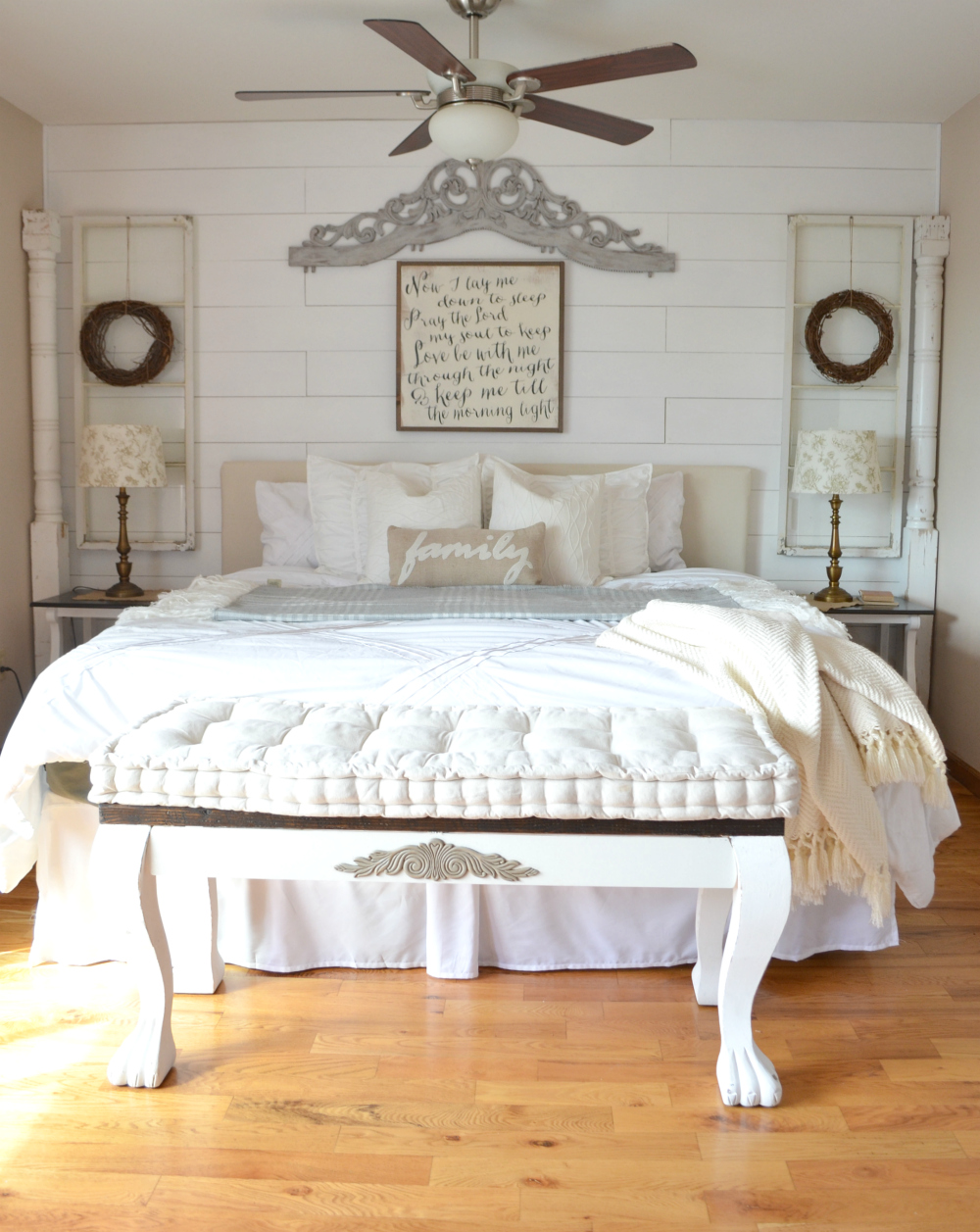 pictures bed beds vintage wrought frame headboard with iron inspirations headboards for queen