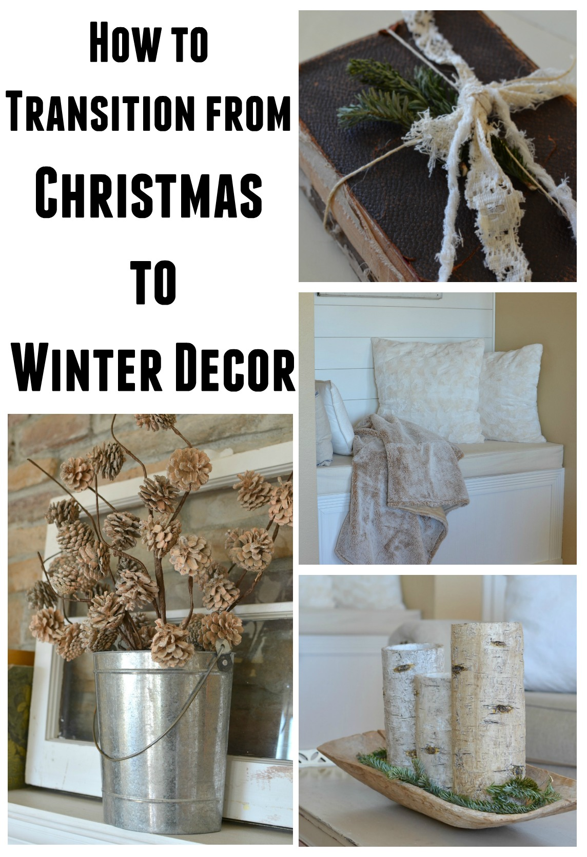 how to decorate your home after christmas how to decorate your home after christmas www indiepedia org 13650