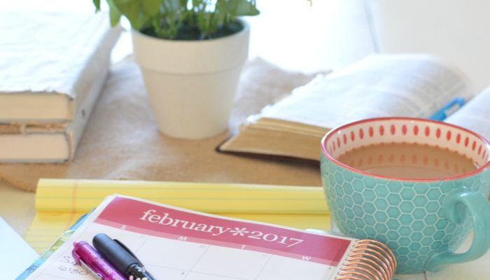 Tips to Becoming a Time Management Ninja