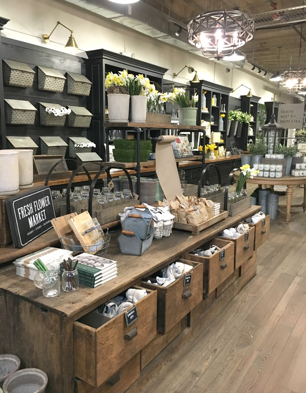 home interiors store my trip to magnolia market amp things to if you visit 12350
