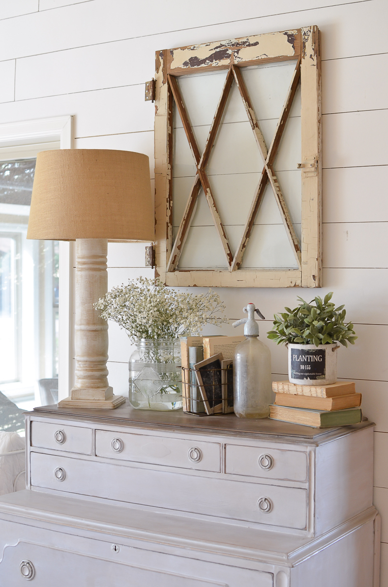 Top Diy Farmhouse Style Most Important