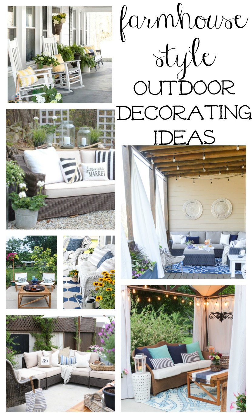 outdoor decorating ideas cooler should never end interiors decor fall be pinterest tittle the done says weather of design decorations autumn mean