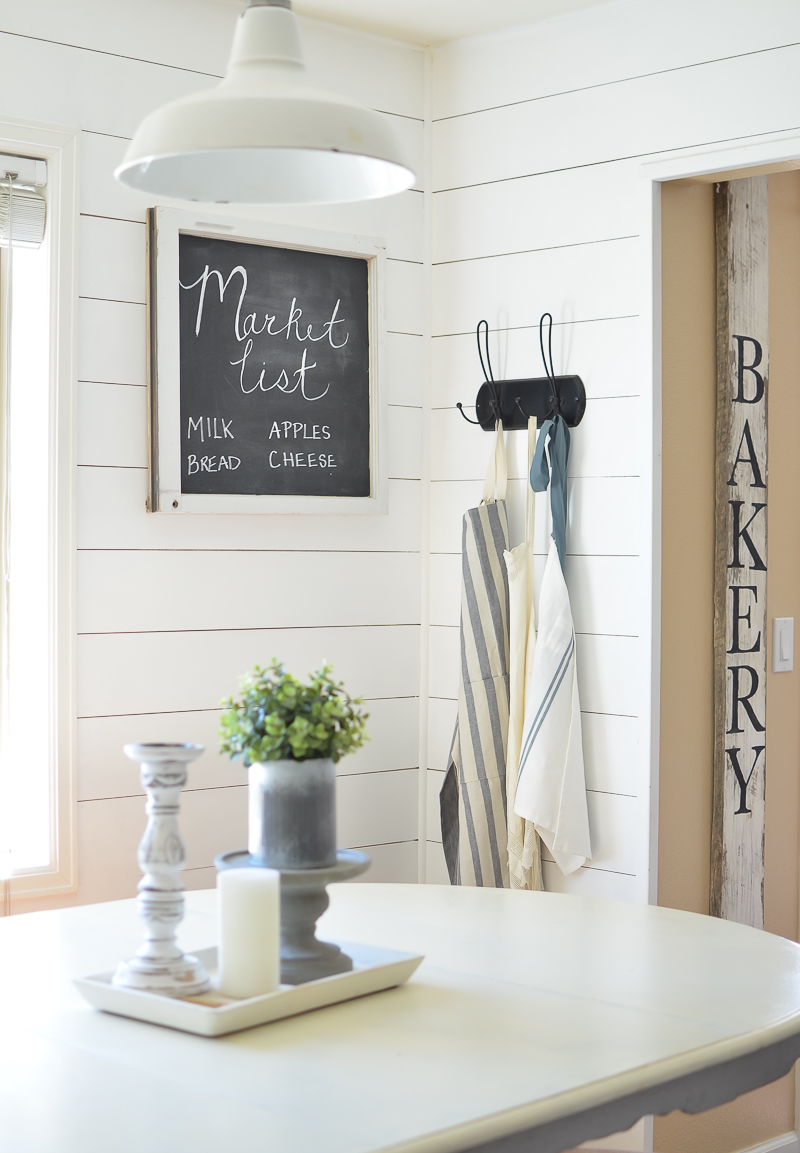 3 Simple Tips for Decorating Any Wall