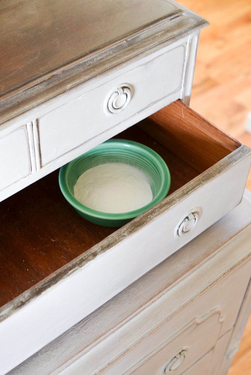 5 Ways to Remove that Musty Smell from Old Furniture. Ways to Remove that Musty Smell from Old Furniture