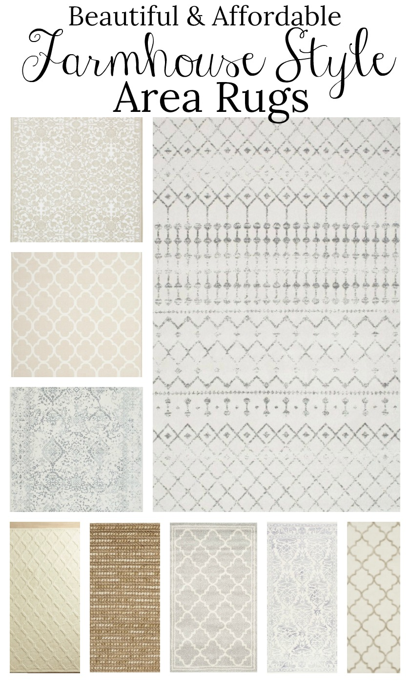 where affordable best trendy buy boho to beautiful design of innovative white rug rugs modern under vintage chic cheap