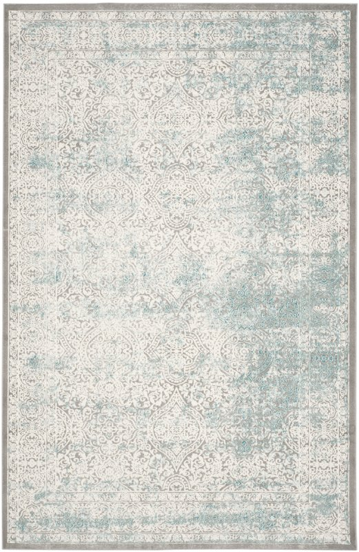 Beautiful Amp Affordable Farmhouse Style Area Rugs