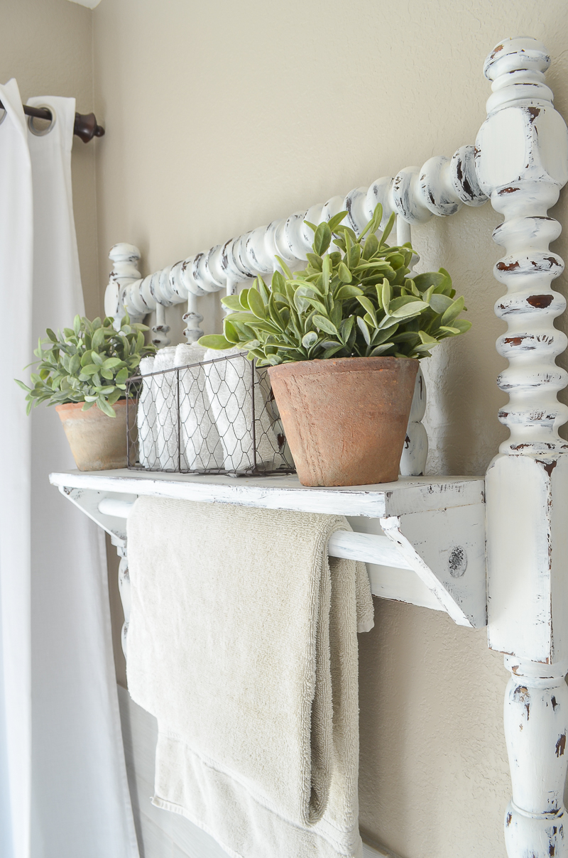 Tips to Decorate on a Budget