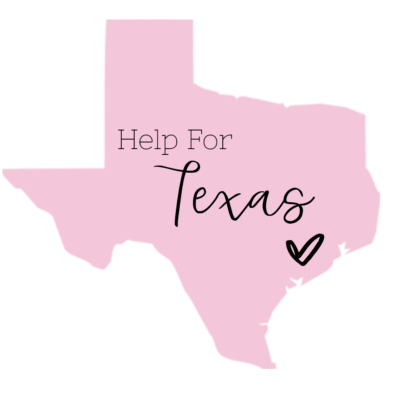 Ways to Give to Hurricane Harvey Relief