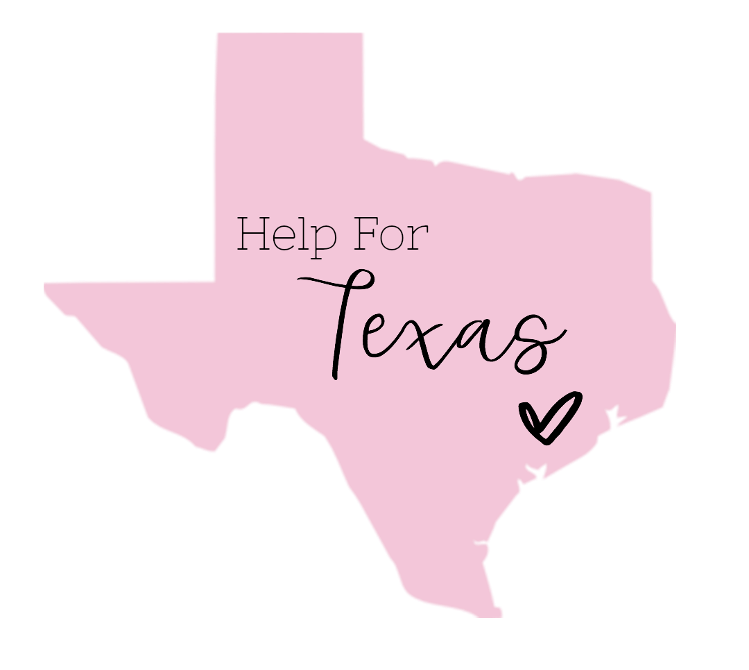 Ways to Help Hurricane Harvey Relief