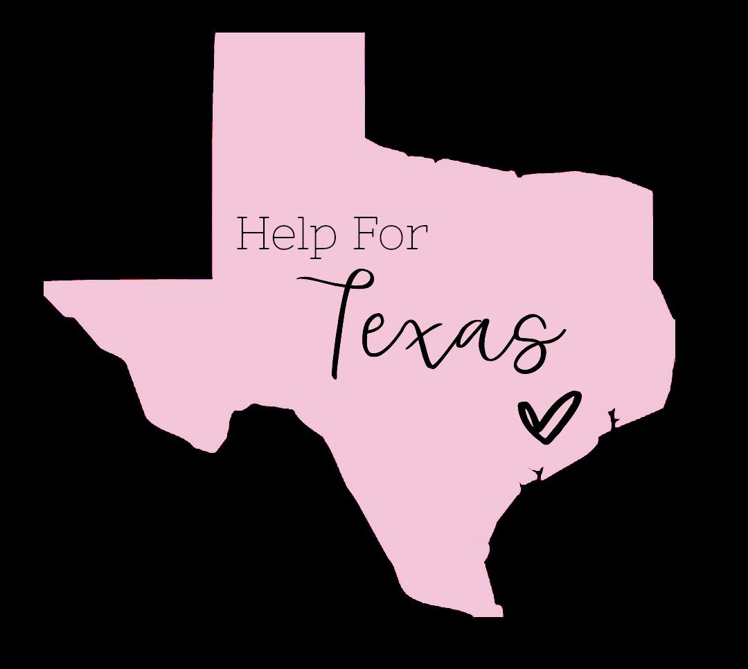 Ways to Help Hurricane Harvey Relief