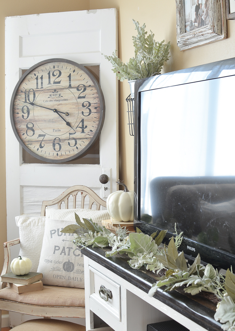 14super practical tips toget your home ready for autumn