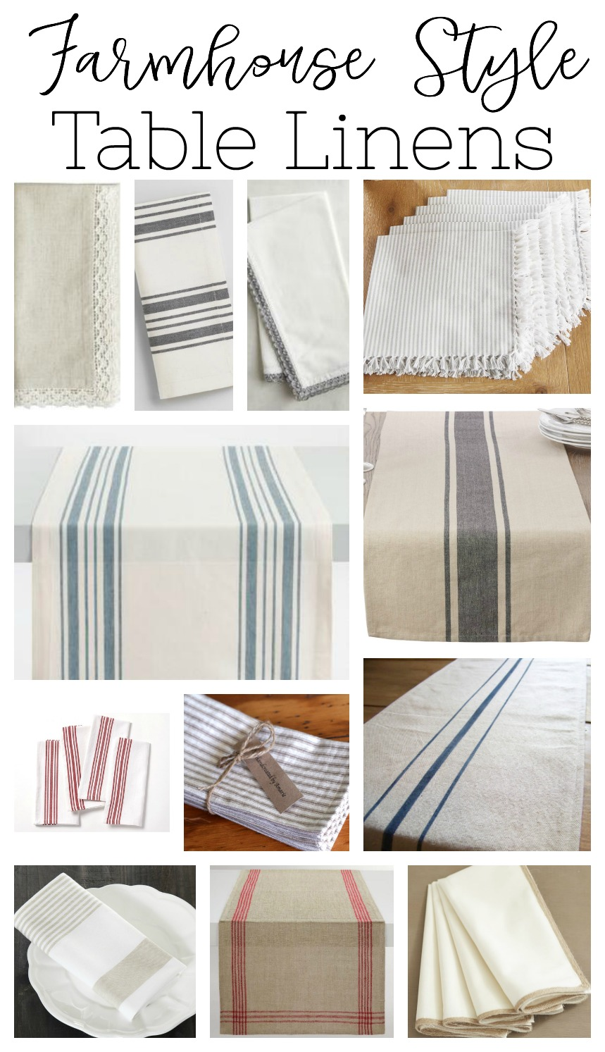 Table linens new chargers real talk for Where can i buy table linens
