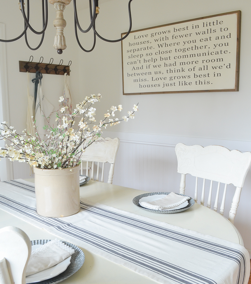 What to Know Before Painting Your Walls White