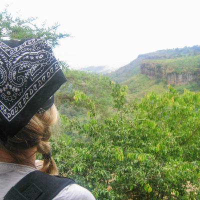 My Trip to Uganda & How it Changed My Life