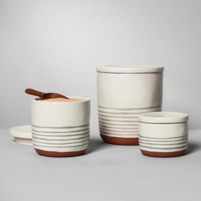 My Picks from the New Hearth & Hand Collection!