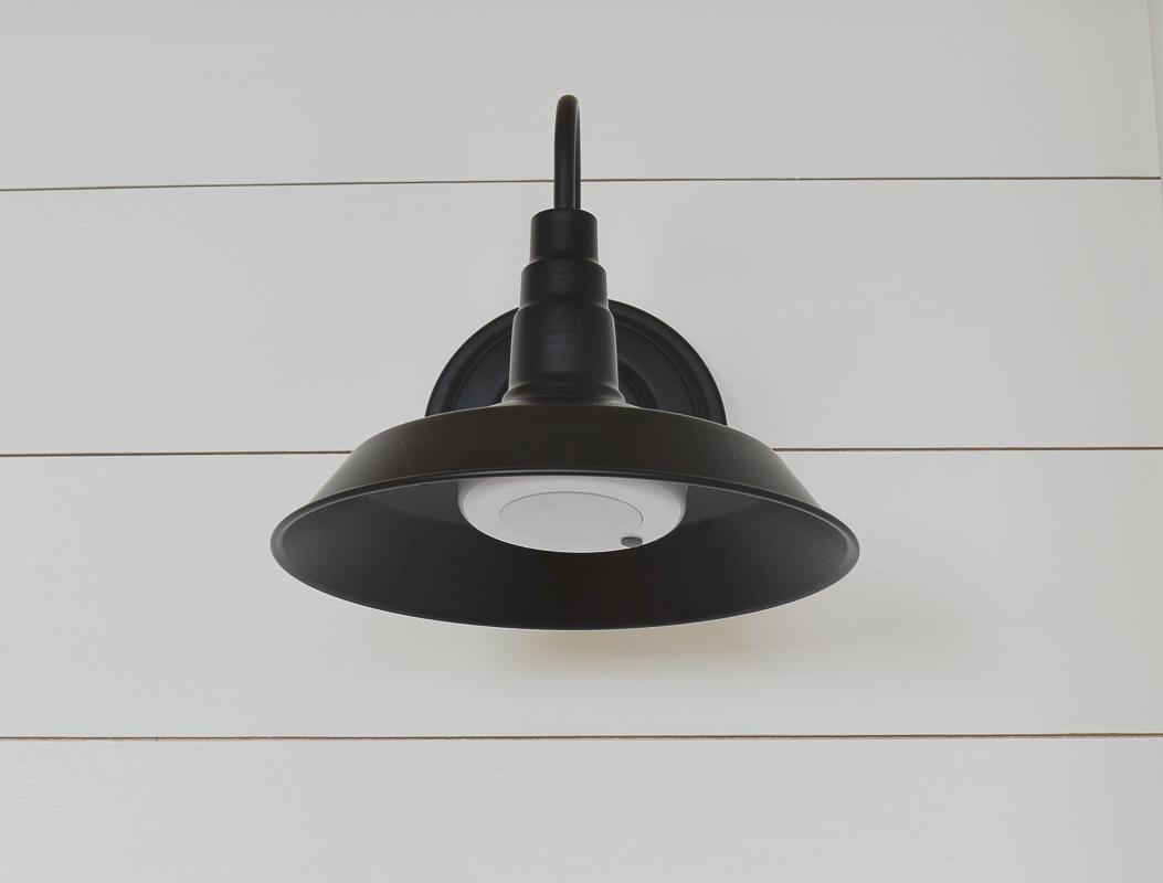 nook lighting. Nook Lighting F