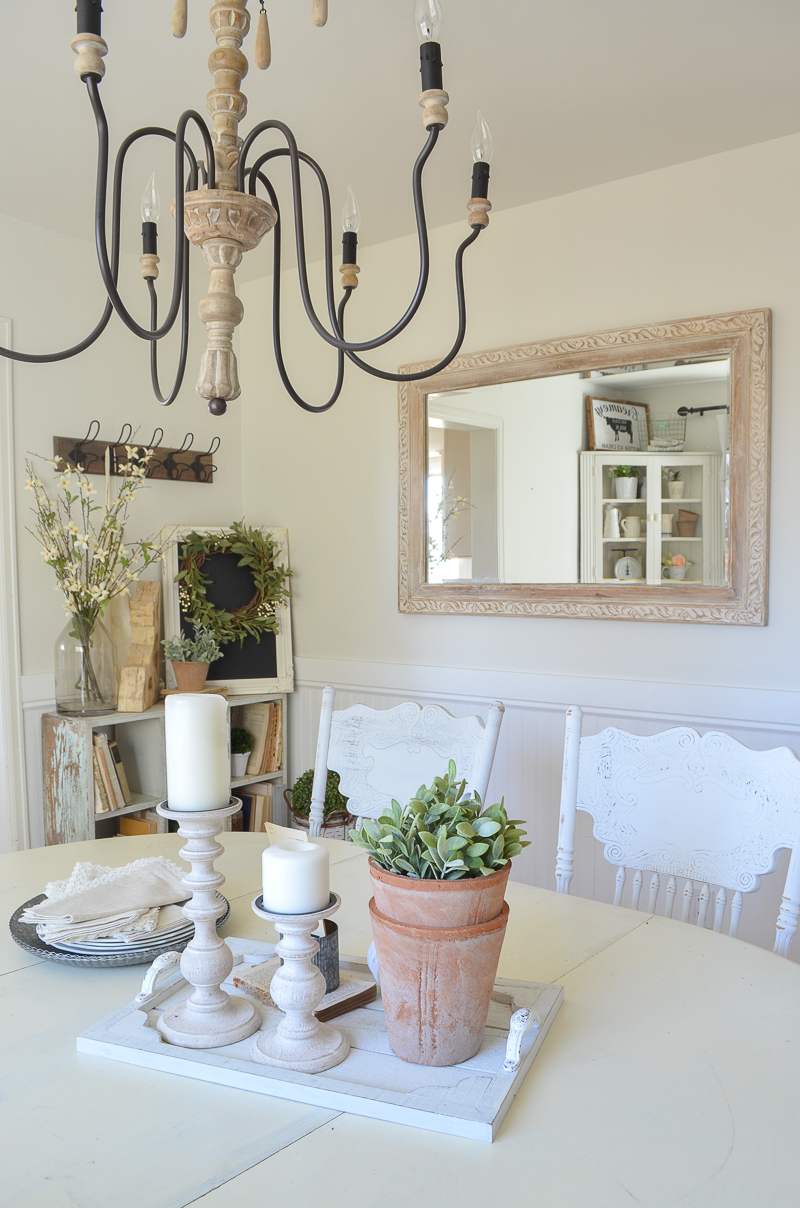 5 Tips to Choose the Perfect Paint Color