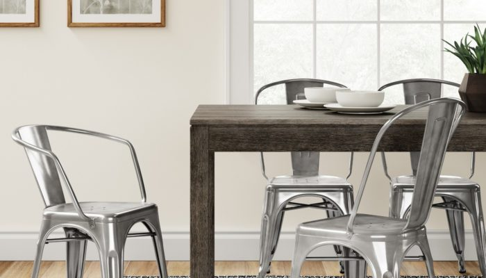 The Best Farmhouse Style Furniture at Target