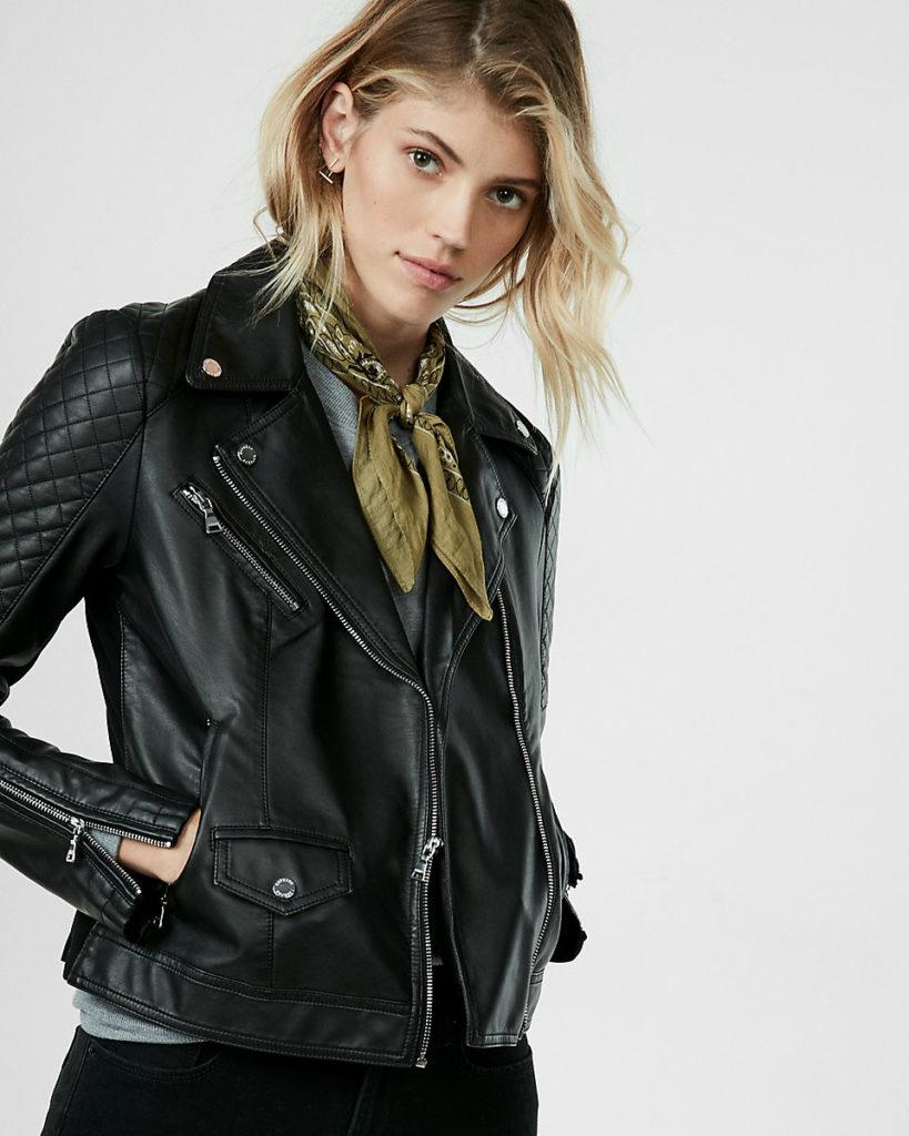 Perfect moto jacket