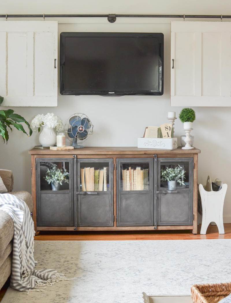 http://littlevintagenest.com/wp-content/uploads/2018/08/New-Cabinet-Living-Room_-8.jpg